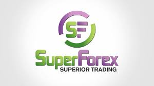 SuperForex_MY