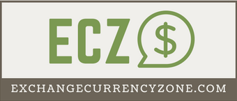 E-currency Exchange - HYIP & Bitcoin Forum - HYIP Monitor - Webmoney Exchange | Exchange Currency Zone